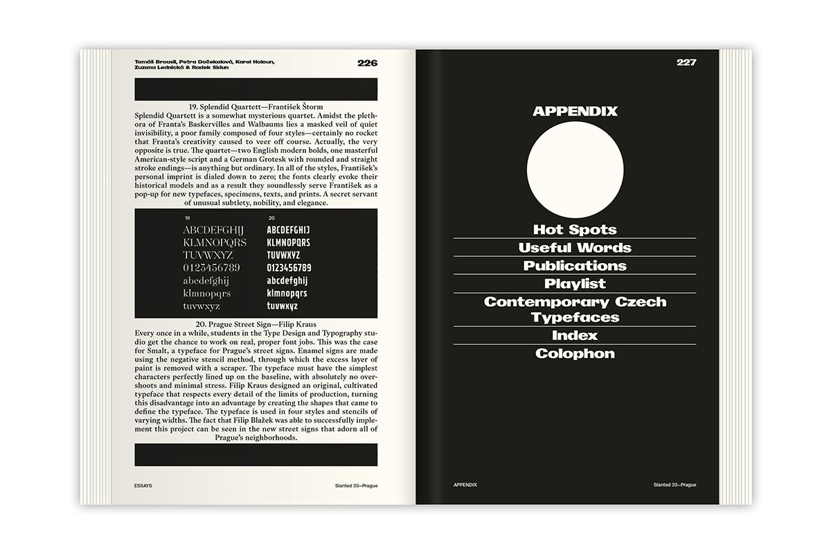 Slanted-Magazine-33-Prague-Special-Edition-Images-22