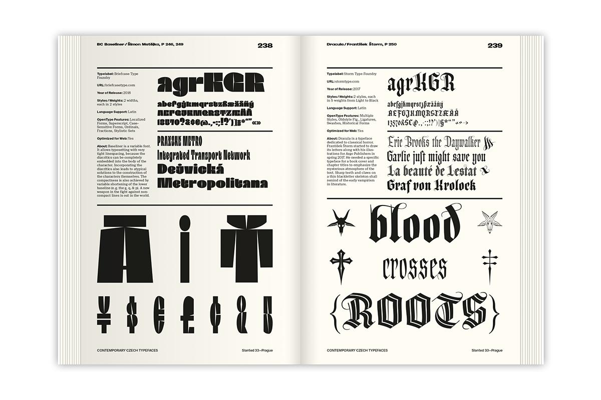 Slanted-Magazine-33-Prague-Special-Edition-Images-24