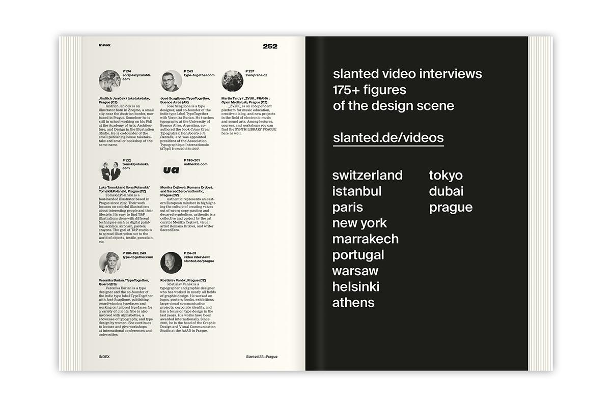 Slanted-Magazine-33-Prague-Special-Edition-Images-27