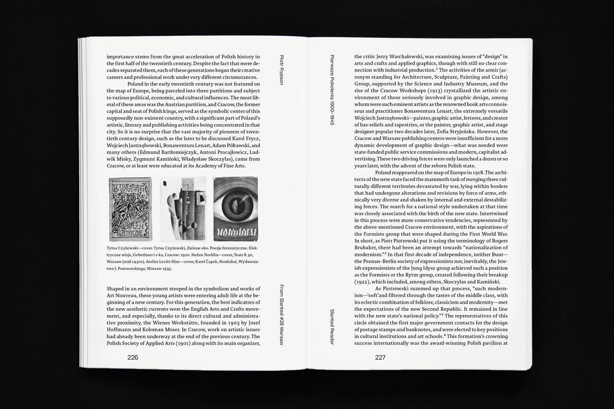 Slanted-Reader-Mockup_04_1200px