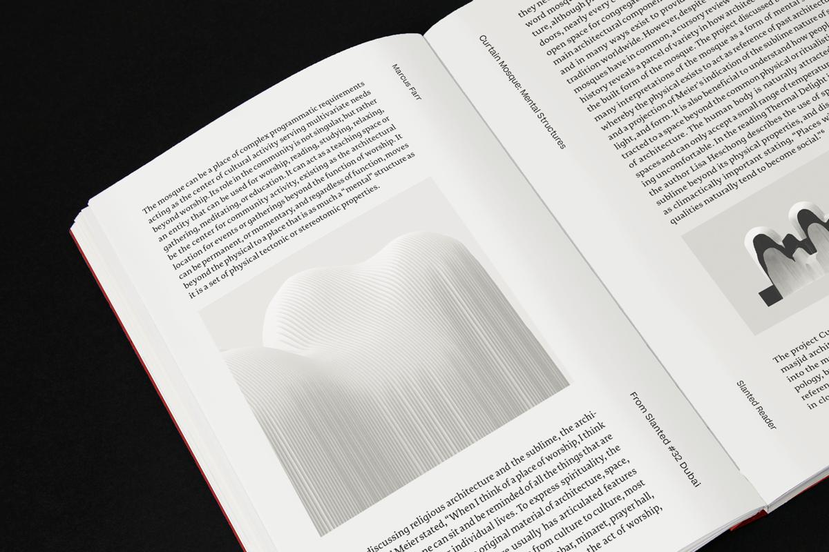 Slanted-Reader-Mockup_05_1200px