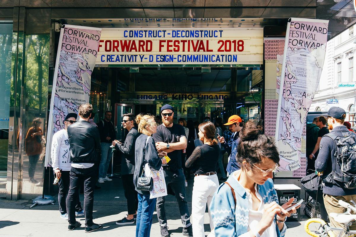 2018-04-30-Forward-Festival-Wien-@jmvotography-9V2B3777