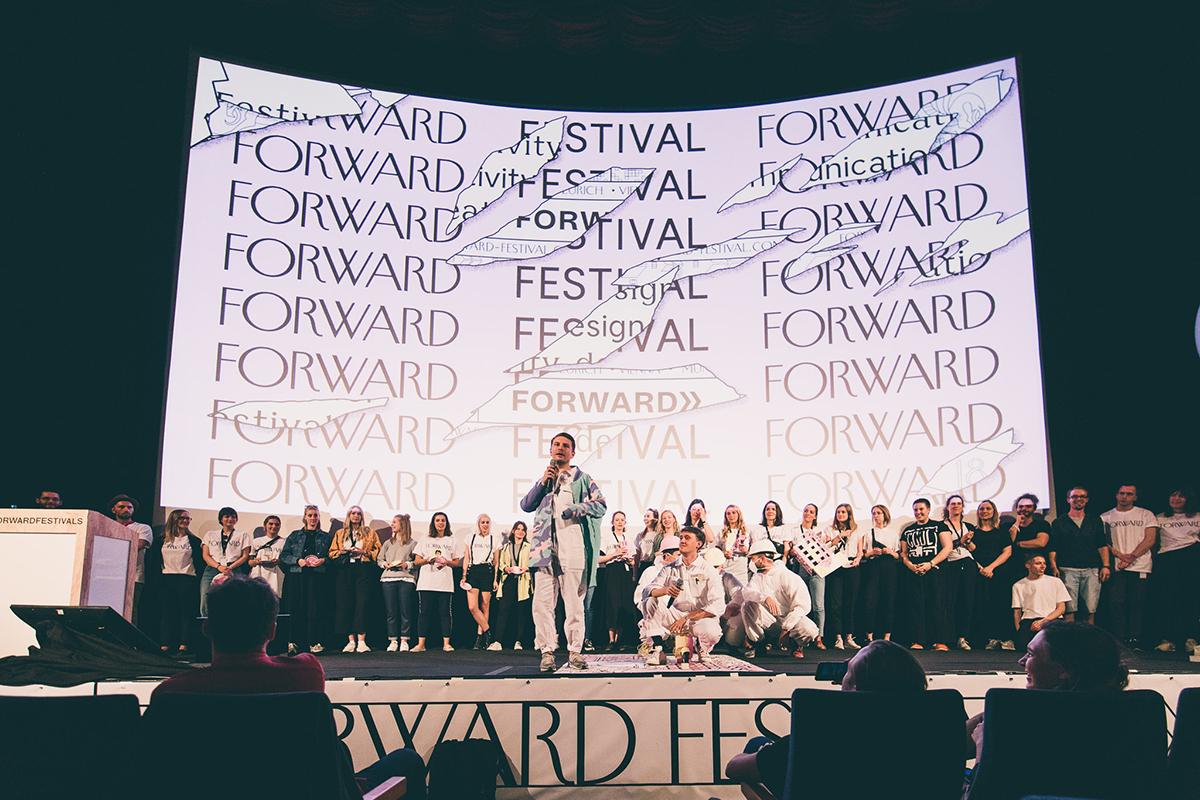2018-04-30-Forward-Festival-Wien-@jmvotography-9V2B4535