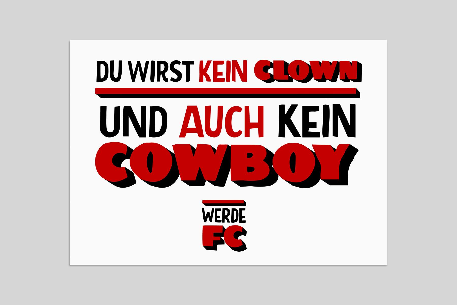 2019-02-25_5c7419c486d71_Werde_FC_Kampagne_2016_Das_Hochhaus5
