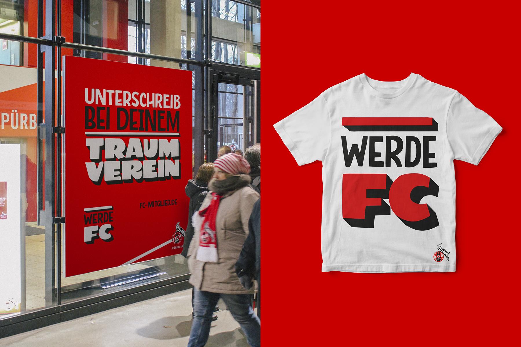 2019-02-25_5c7419c486db4_Werde_FC_Kampagne_2016_Das_Hochhaus6