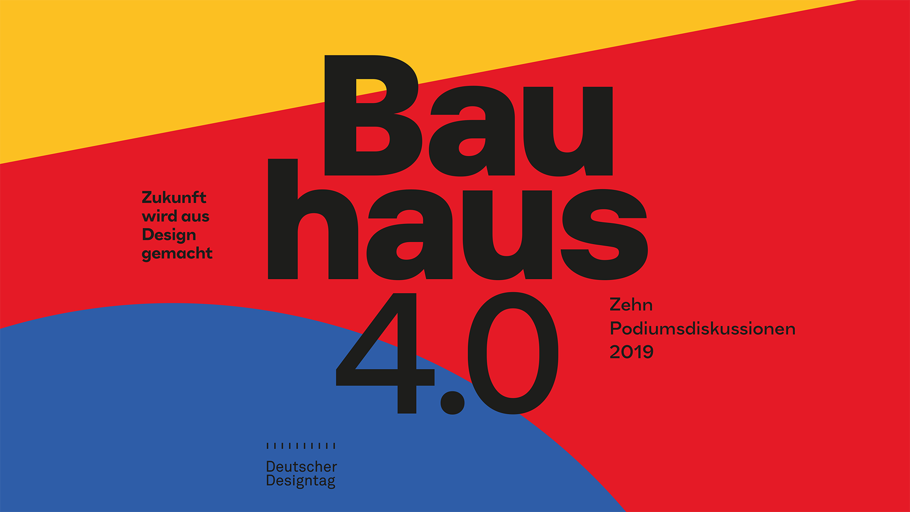 Bauhaus40-Slanted