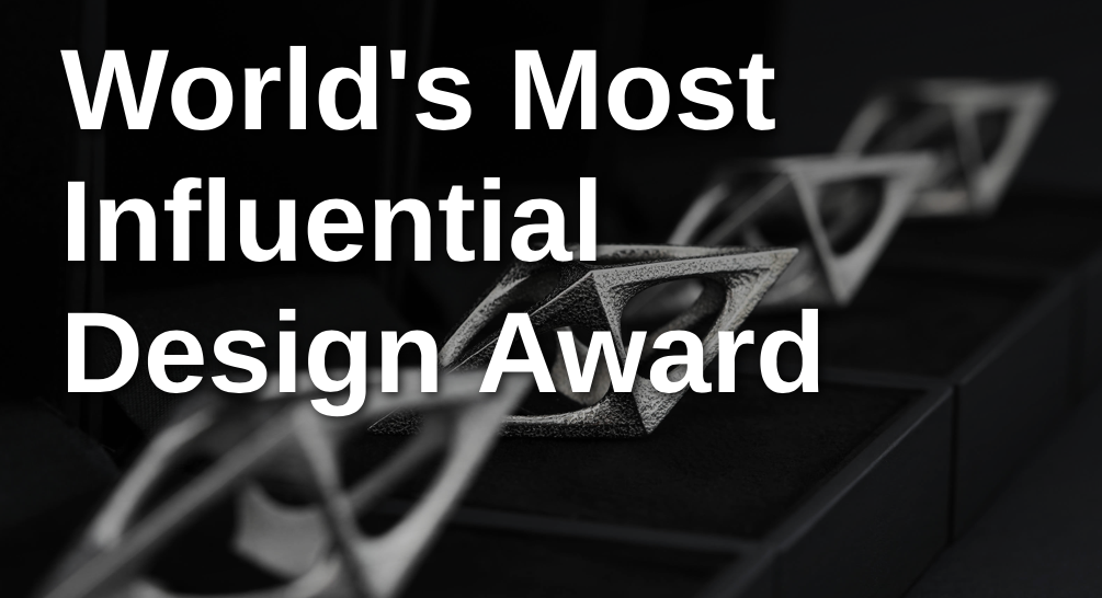 A-Design-Award-Slanted