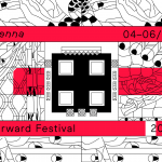 Forward Festival Wien