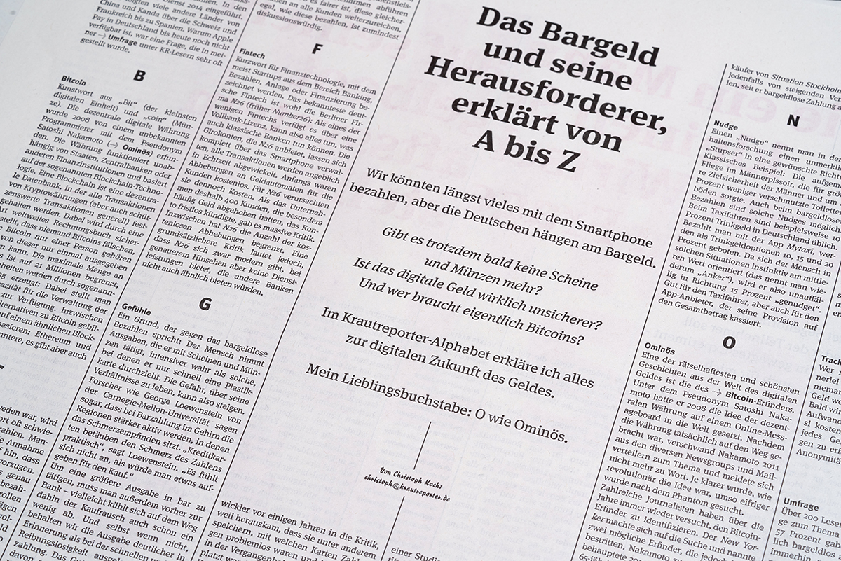 Krautreporter-Zeitung-NP-Slanted-2019_08