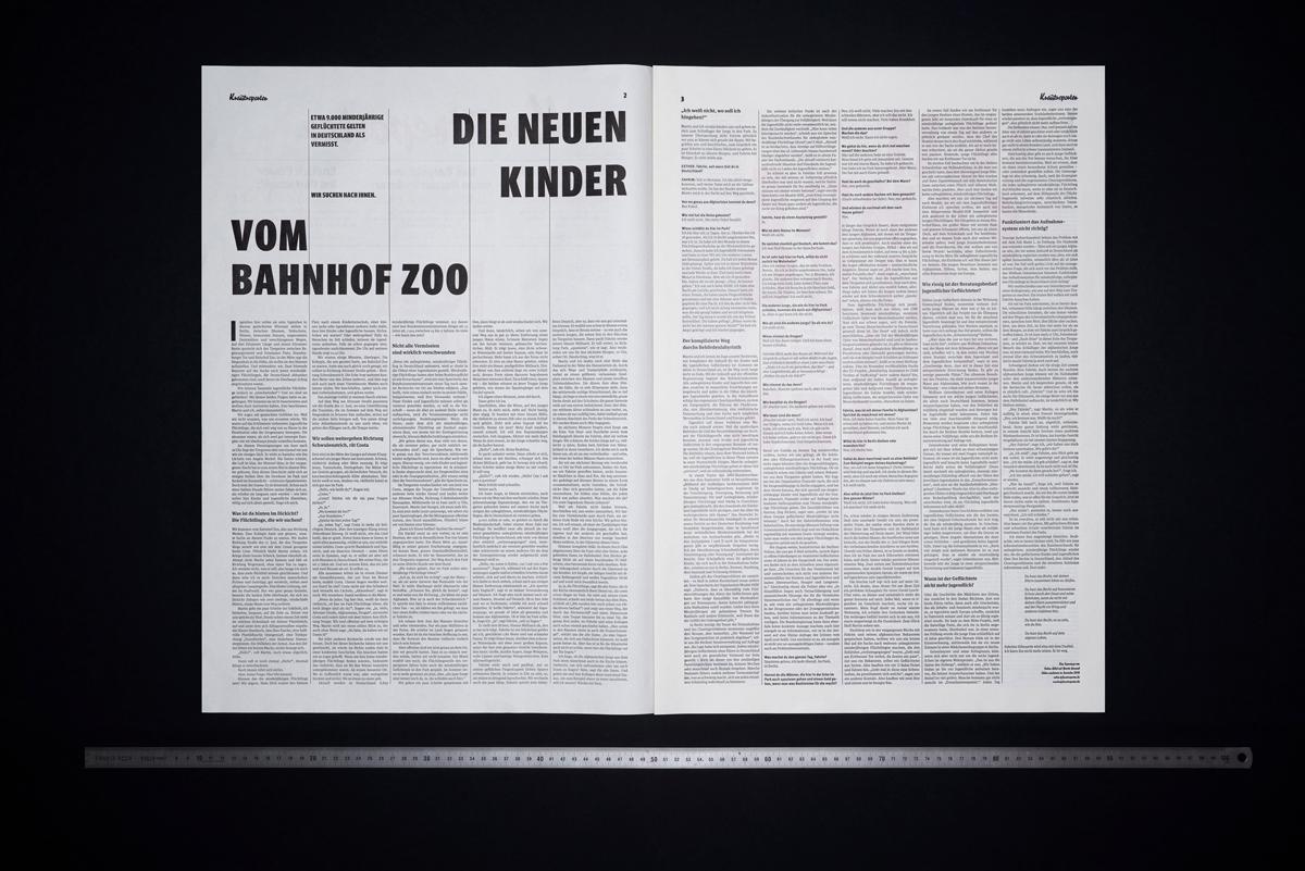 Krautreporter-Zeitung-NP-Slanted-2019_09