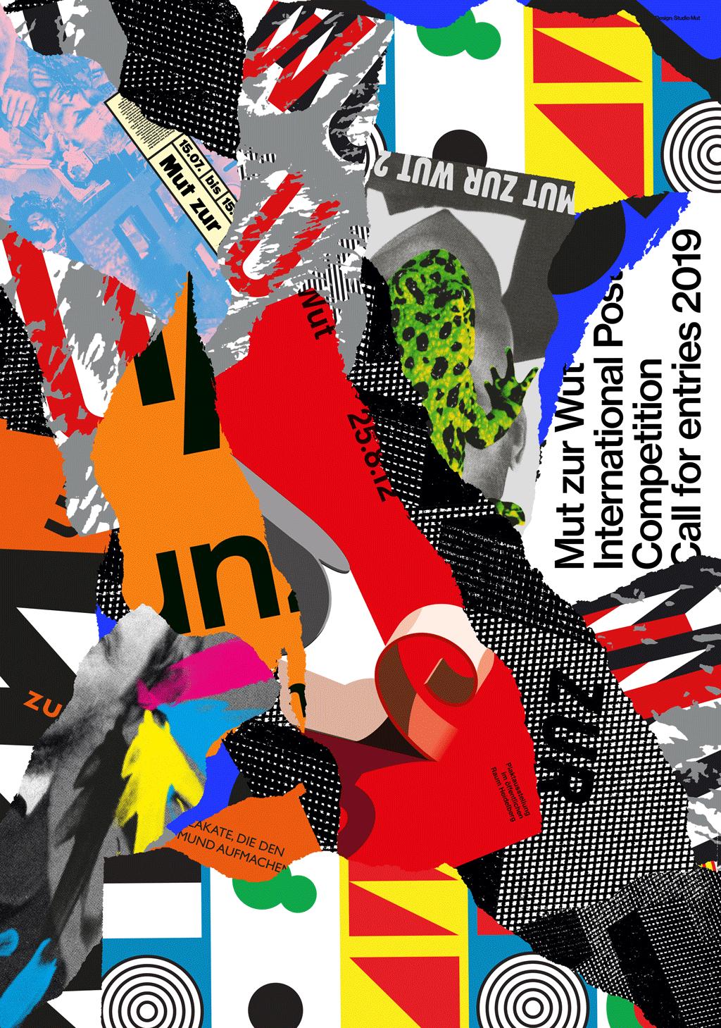 MZW2019-Poster-Slanted