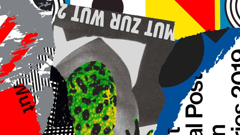 MZW2019-Slanted