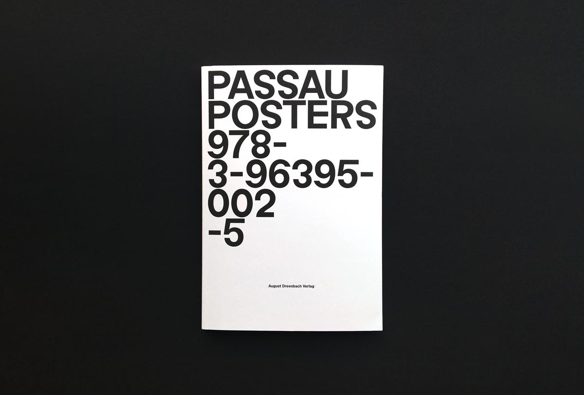 Passau_Posters_01