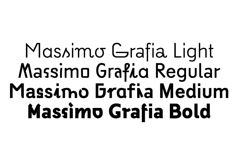 Massimo Grafia