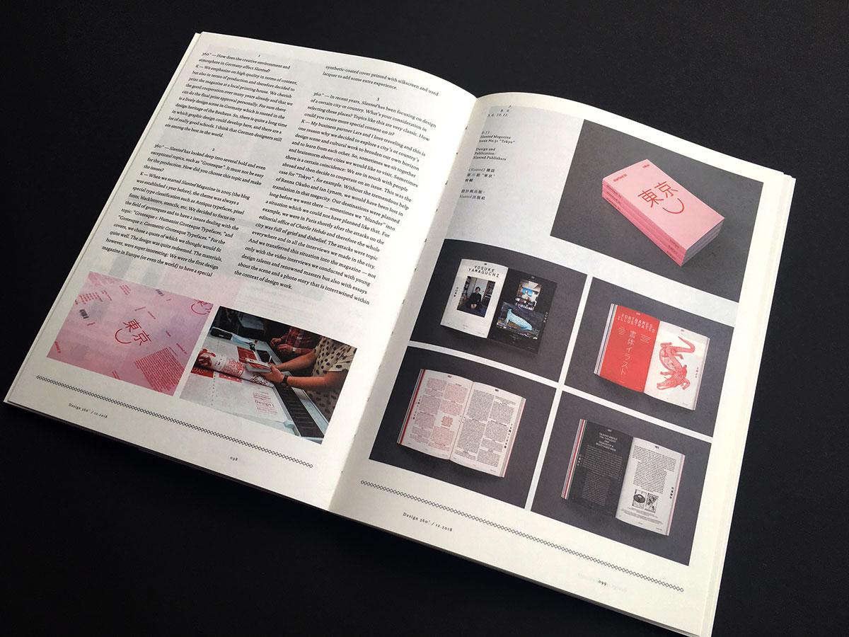 Design360-Julia-kahl-slanted_03