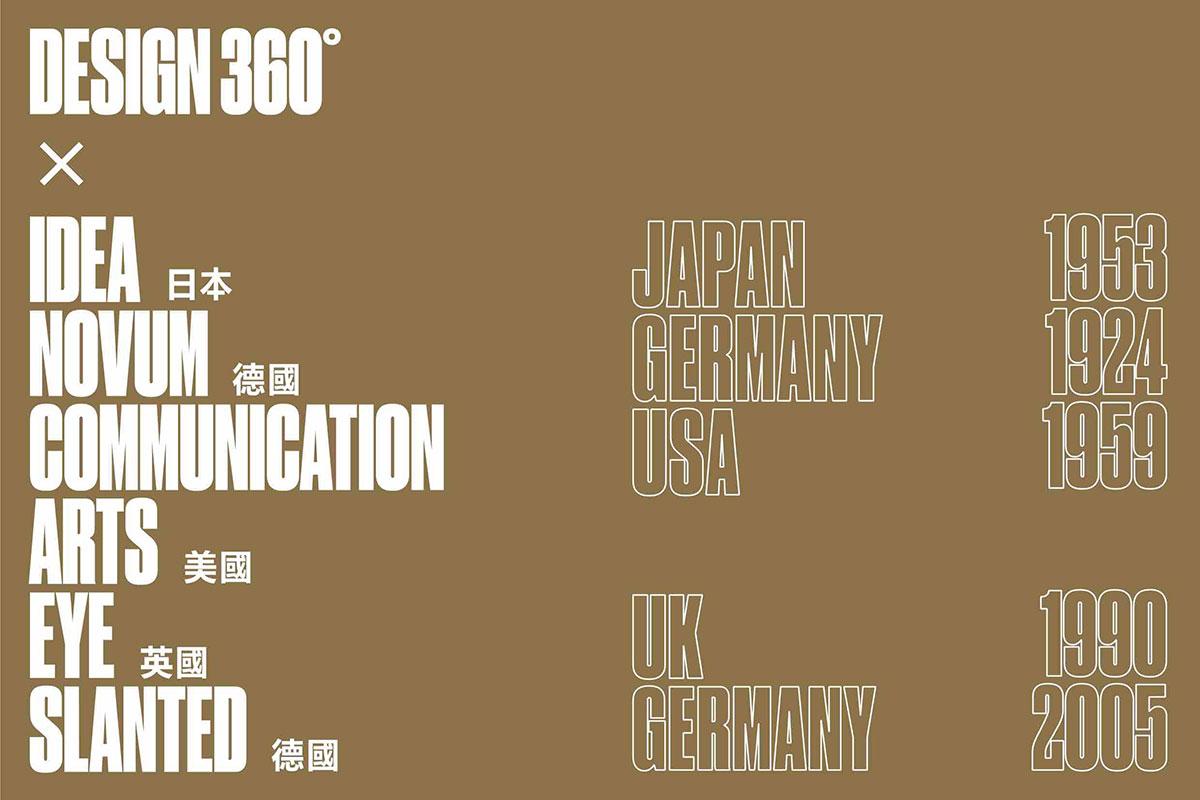 Design360-slanted-julia-kahl_09