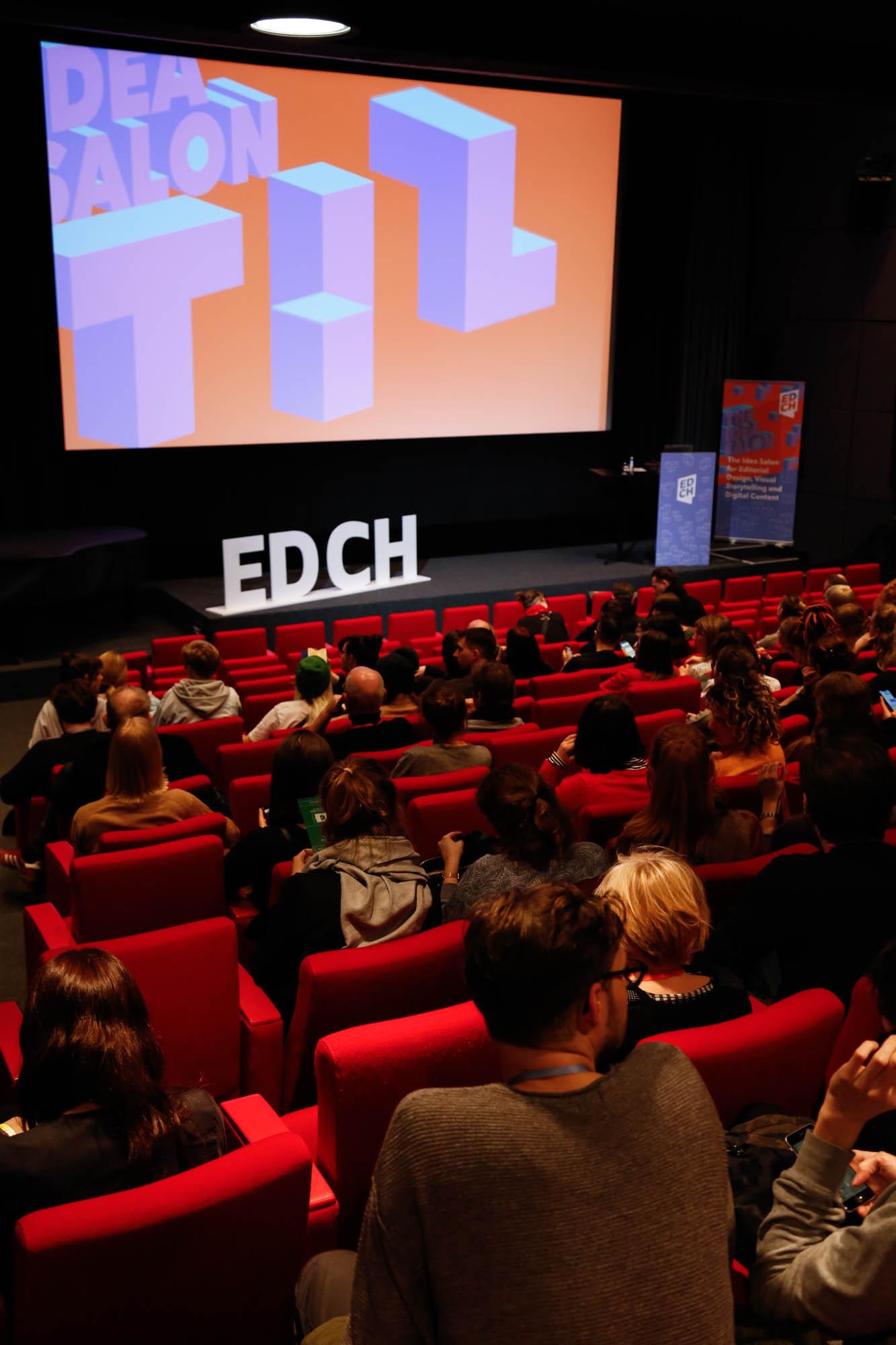 EDCH-2019-Slanted_06