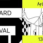 Forward Festival Munich 2019