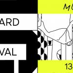 Forward Festival München 2019