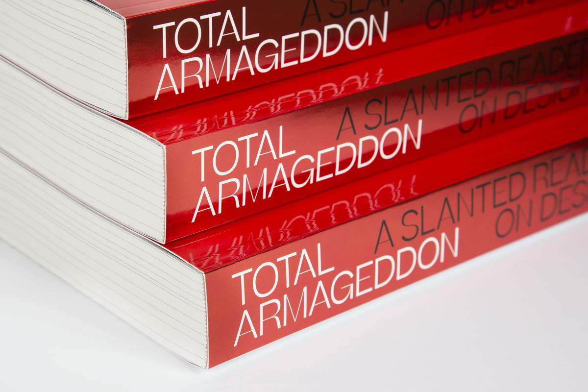 Slanted-Total-Armageddon_03