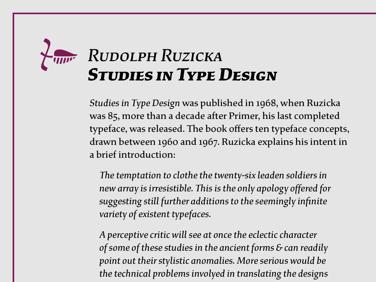 Slanted-Typefaceofthemonth-Study-XYZFundry-04