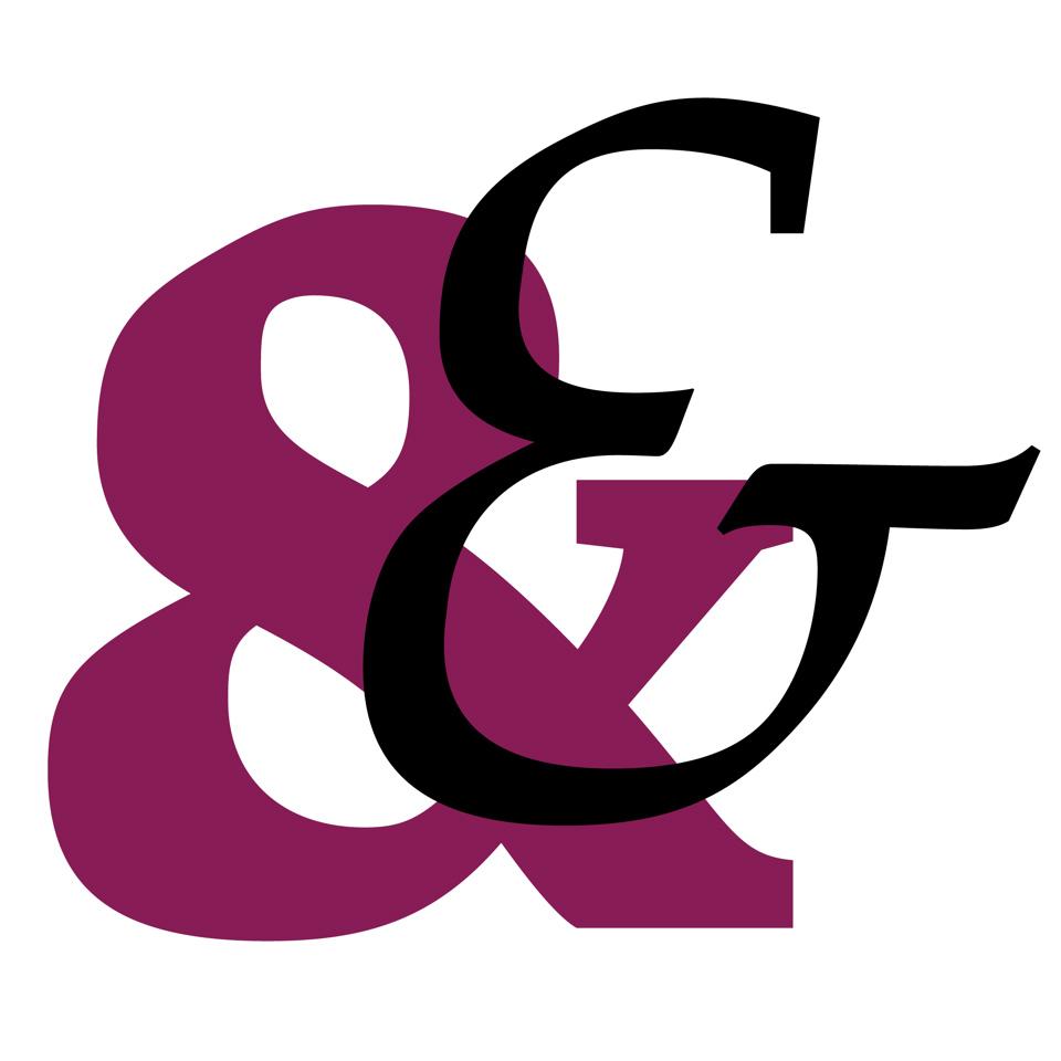 Slanted-Typefaceofthemonth-Study-XYZFundry-05