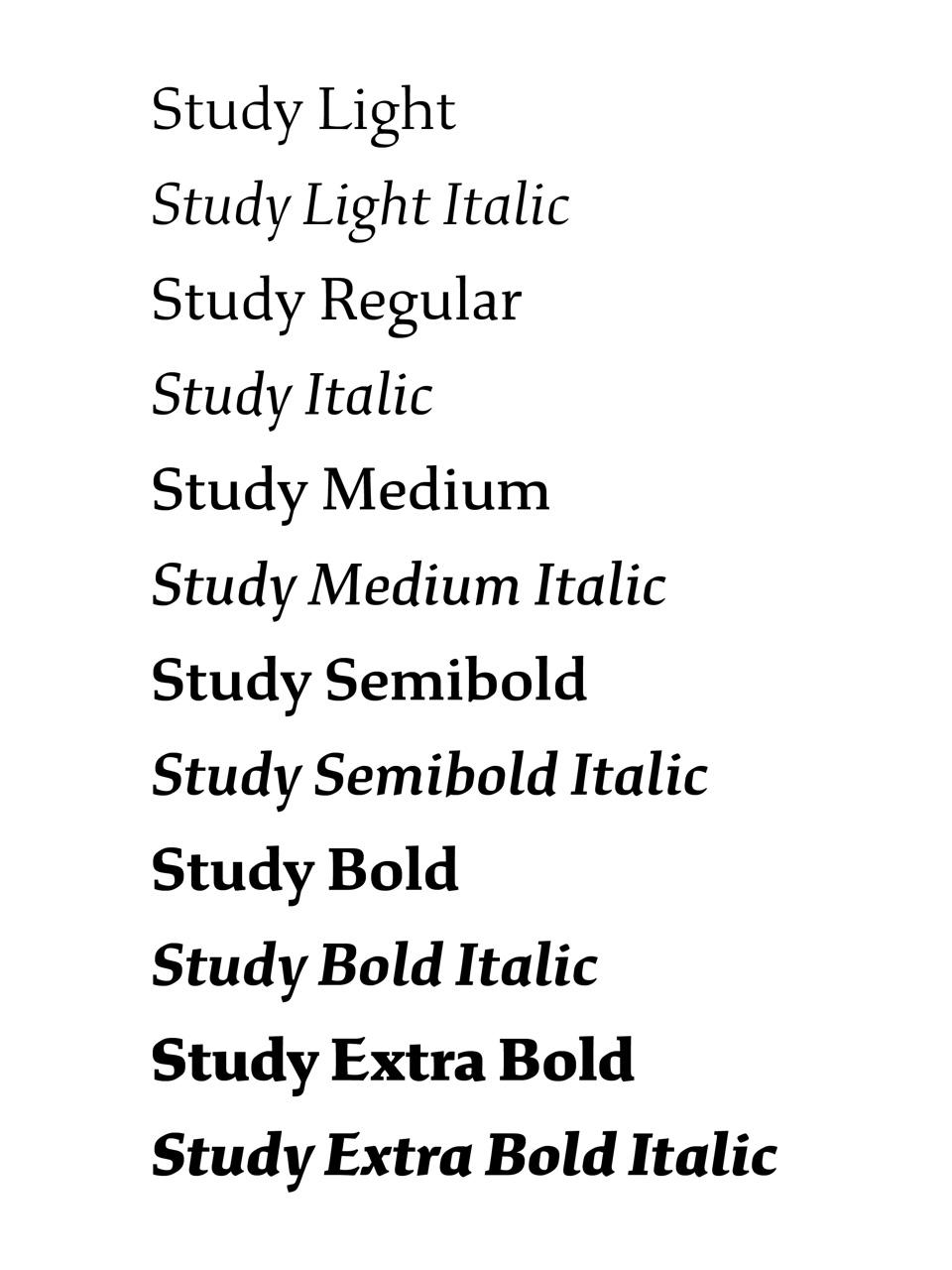 Slanted-Typefaceofthemonth-Study-XYZFundry-07
