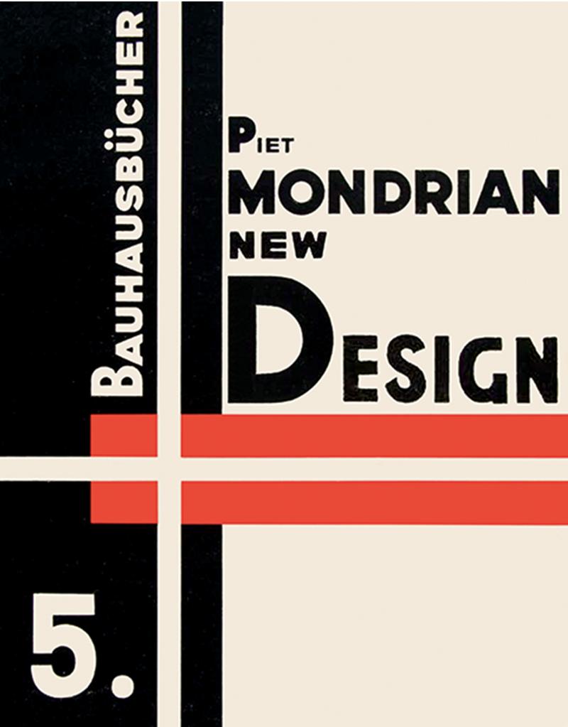 BB5-mondrian_PROV-1