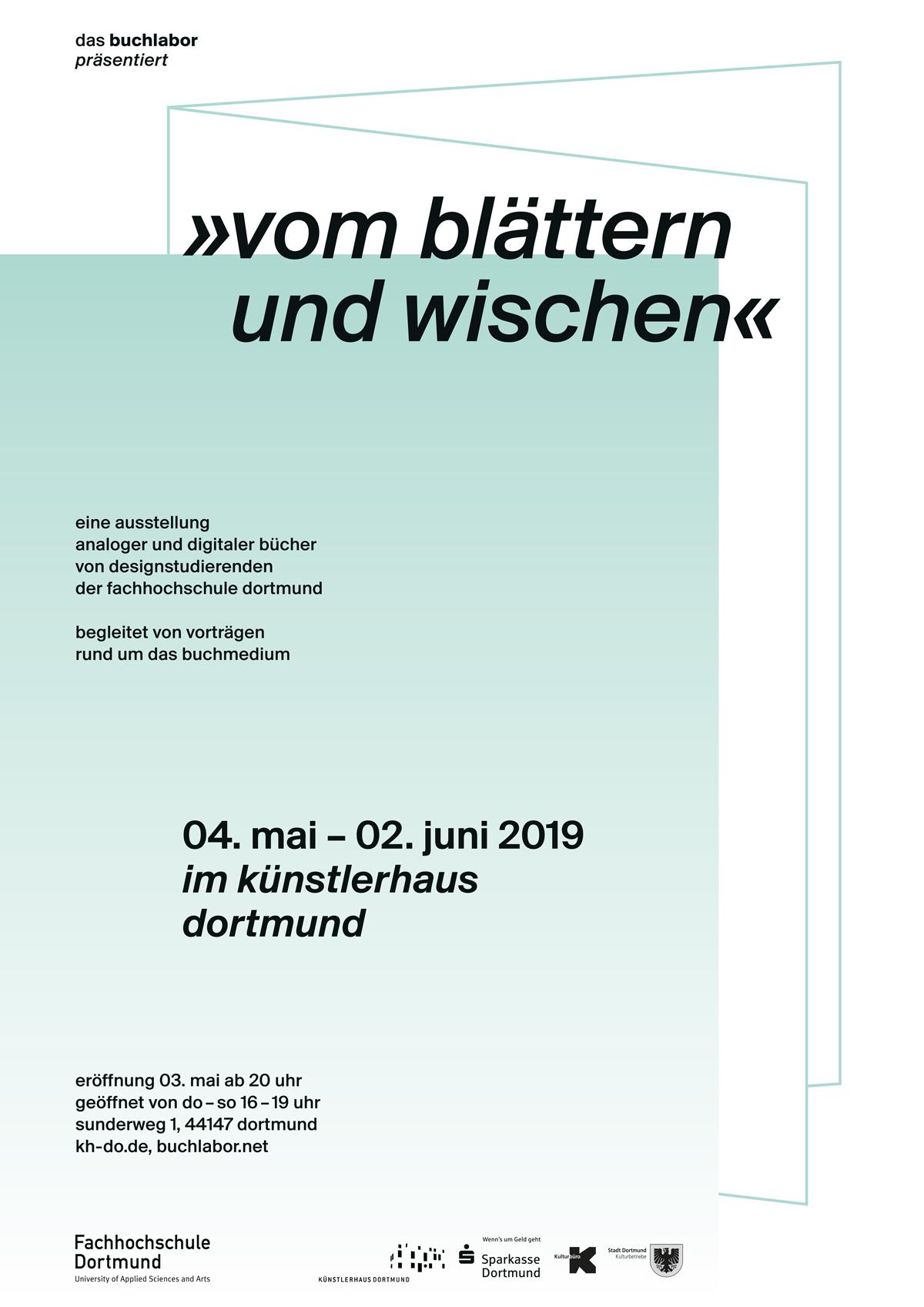 Buchausstellung_Plakat-A1_Druck,-1200px