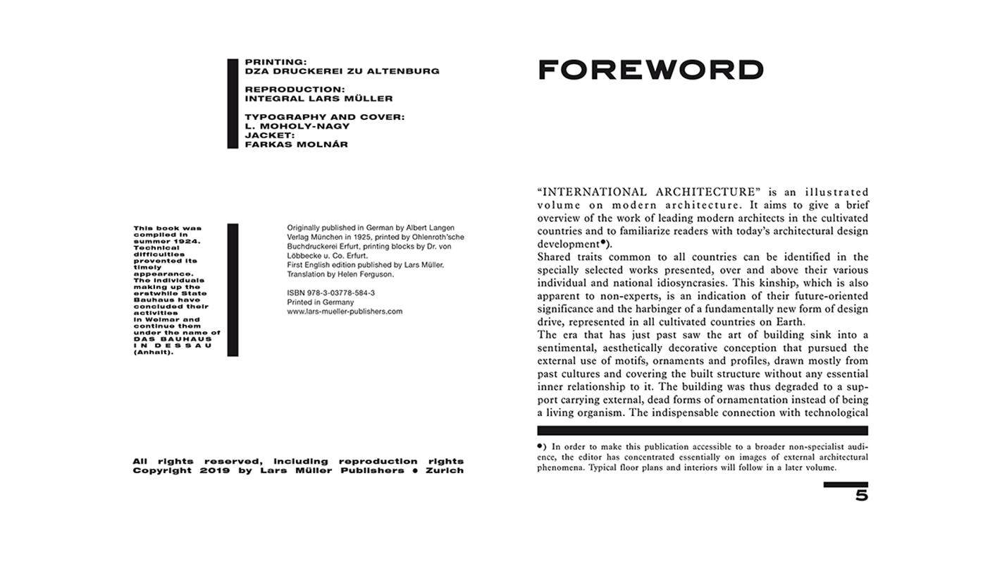 International-Architecture_Gropius_page004-005