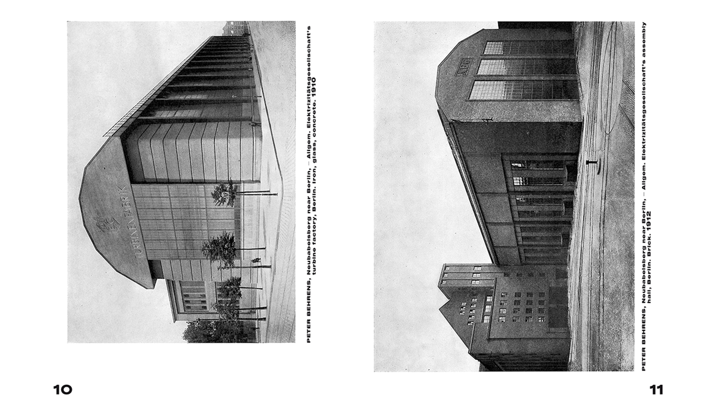 International-Architecture_Gropius_page010-011