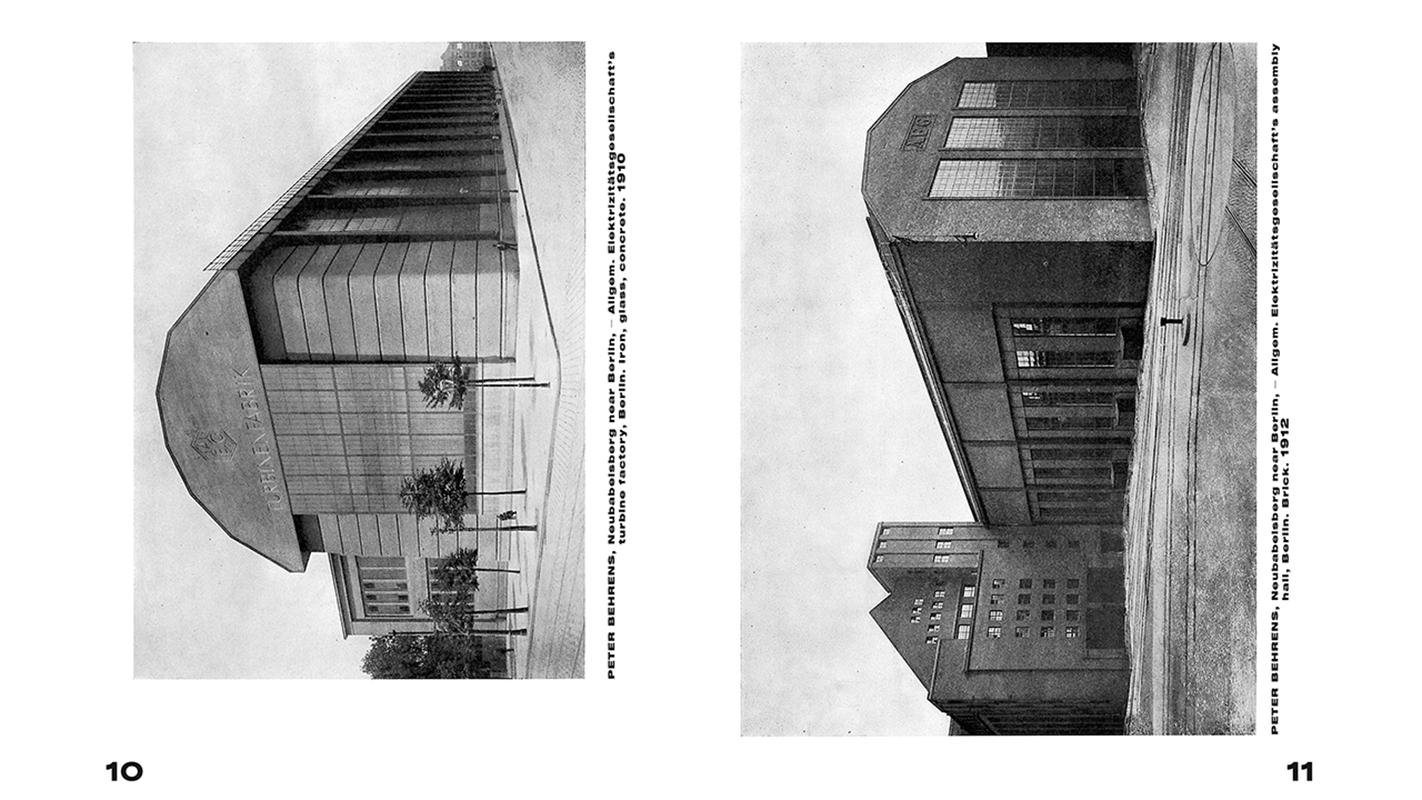 International-Architecture_Gropius_page010-011