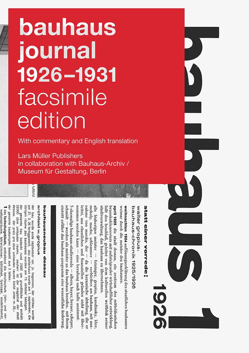 Bauhaus_Journal_Schuber_Cover_20190107.indd