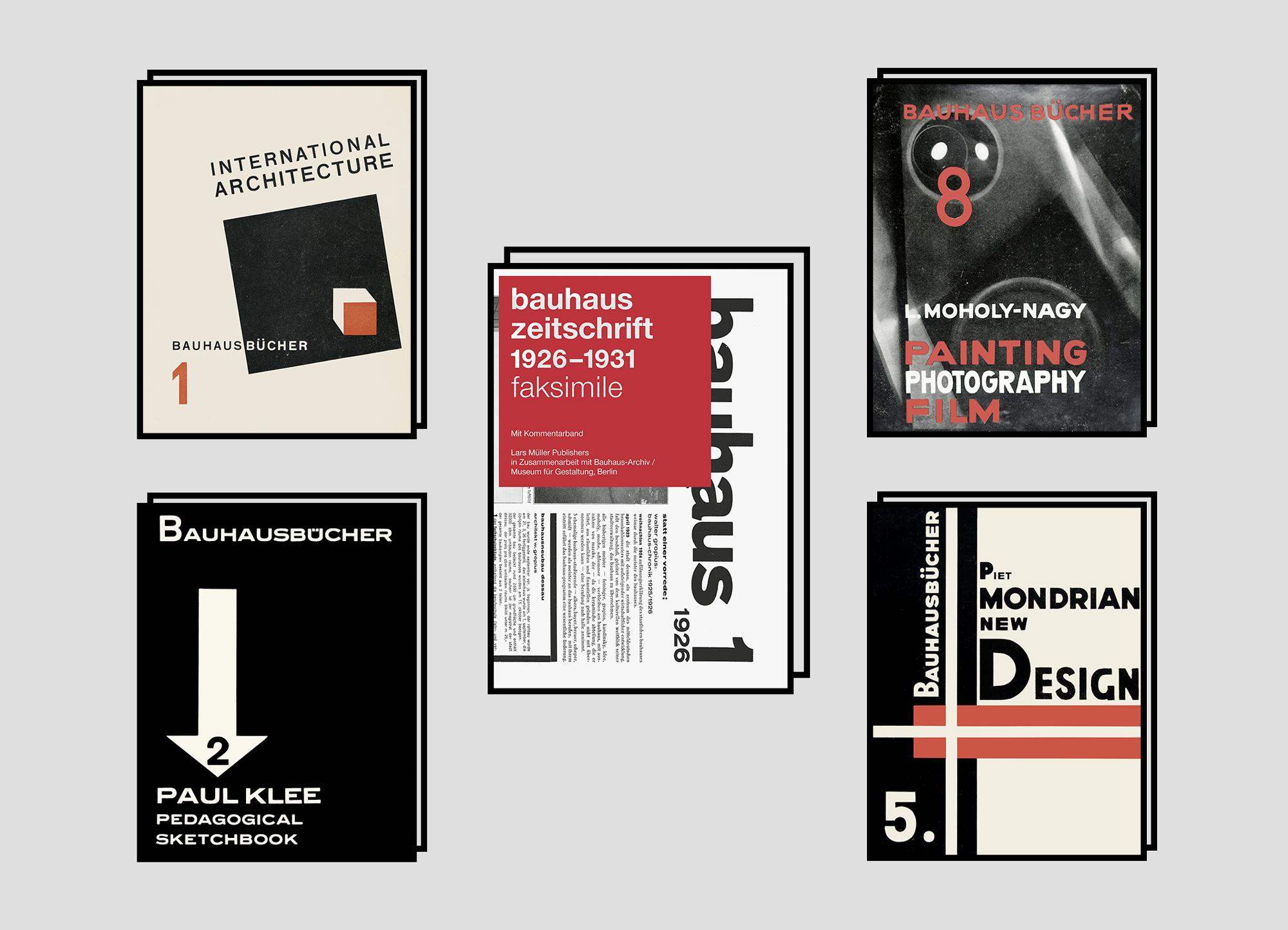 Neuveröffentlichungen_LK_Bauhaus_slanted