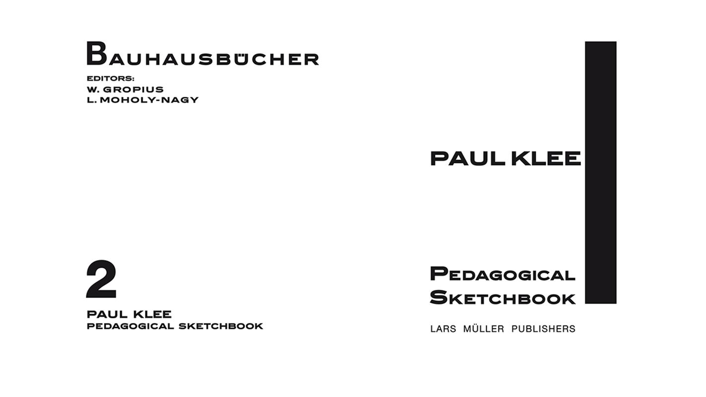 Pedagogical-Sketchbook_Klee_page002-003