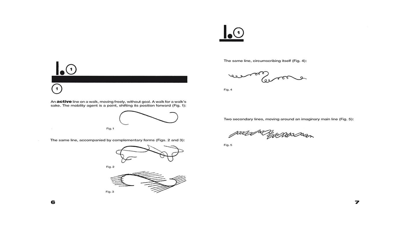 Pedagogical-Sketchbook_Klee_page006-007