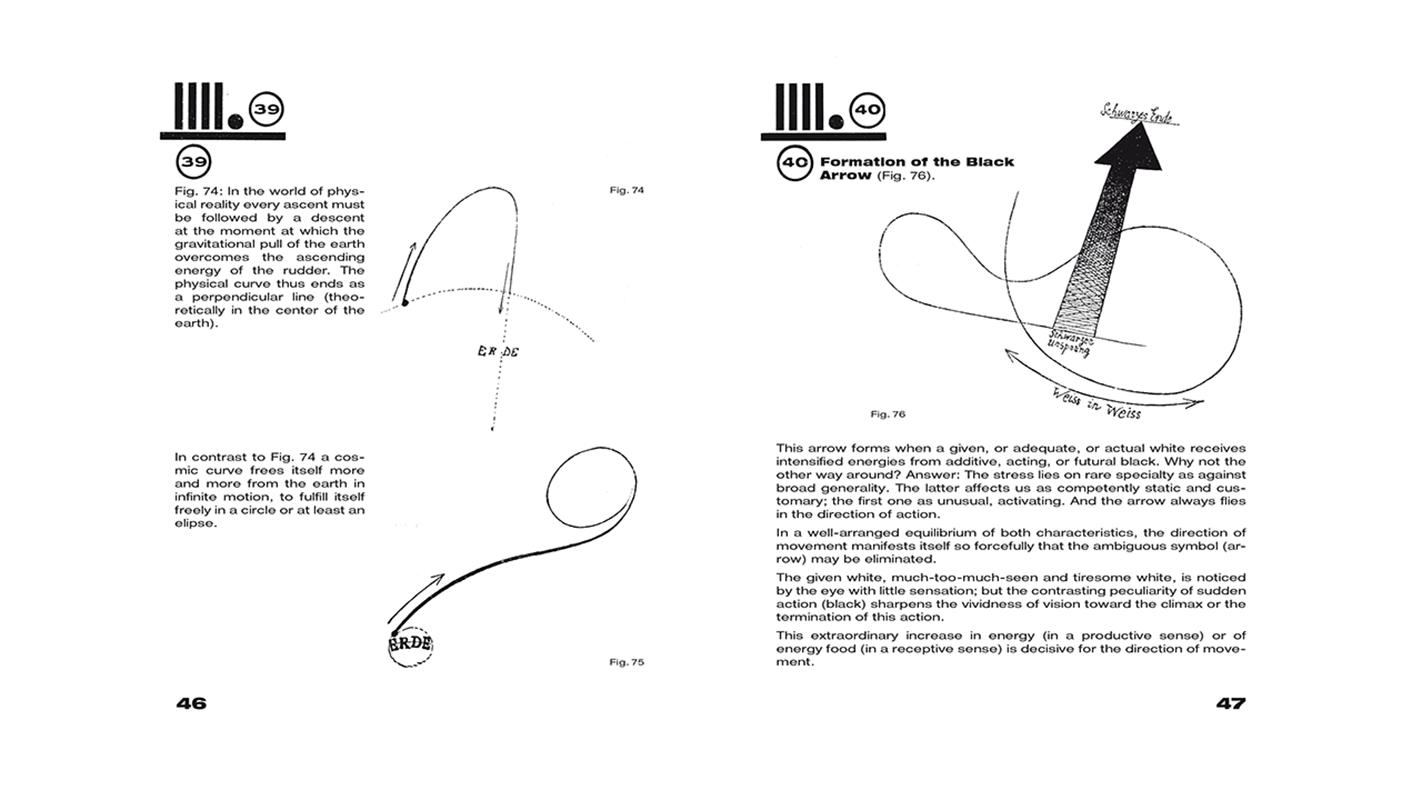 Pedagogical-Sketchbook_Klee_page046-047