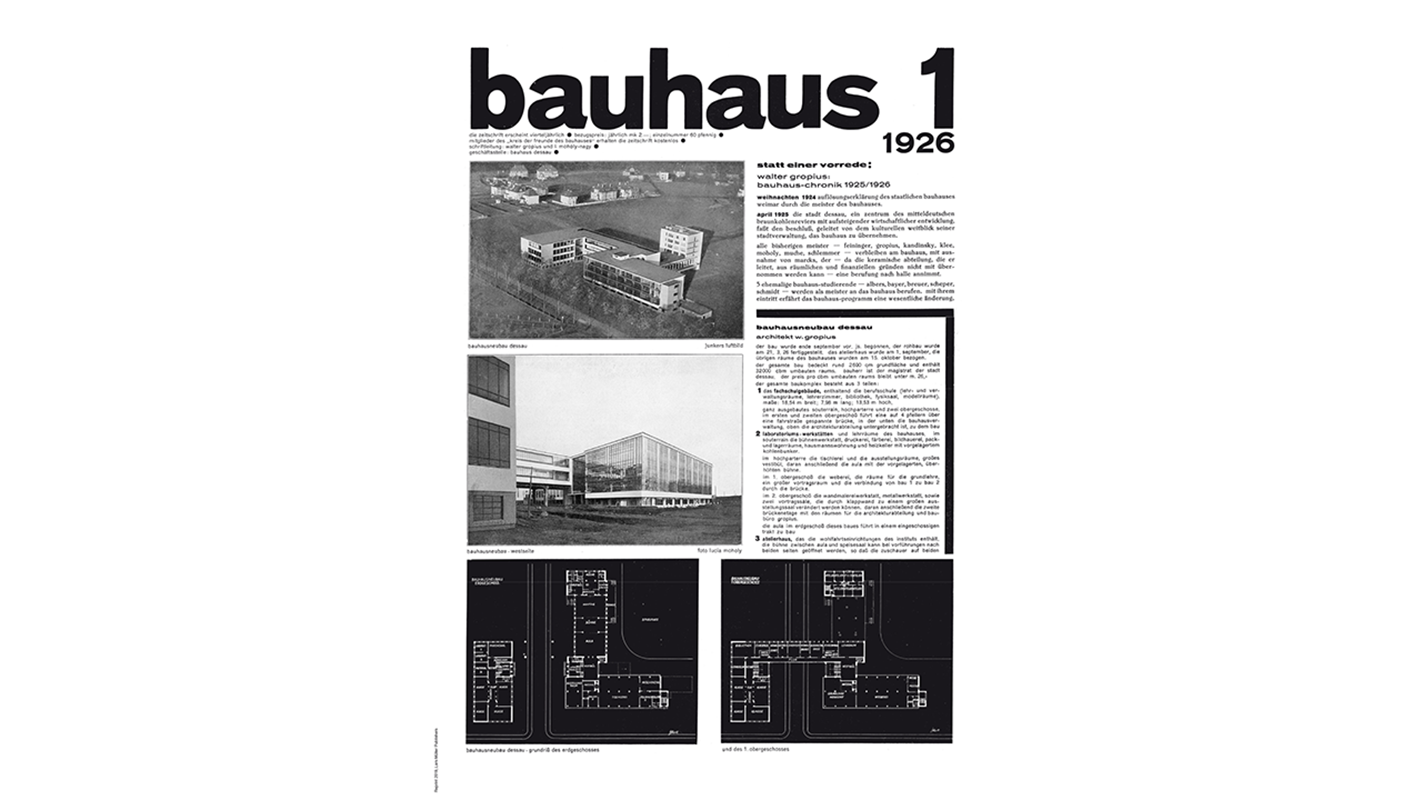 bauhaus-Zeitschrift-Faksimile-1926-1-300dpi_Cover