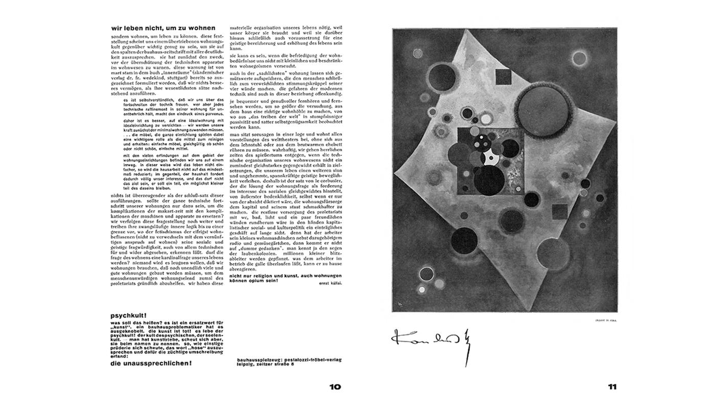 bauhaus-Zeitschrift-Faksimile-1929-1-300dpi_S.11