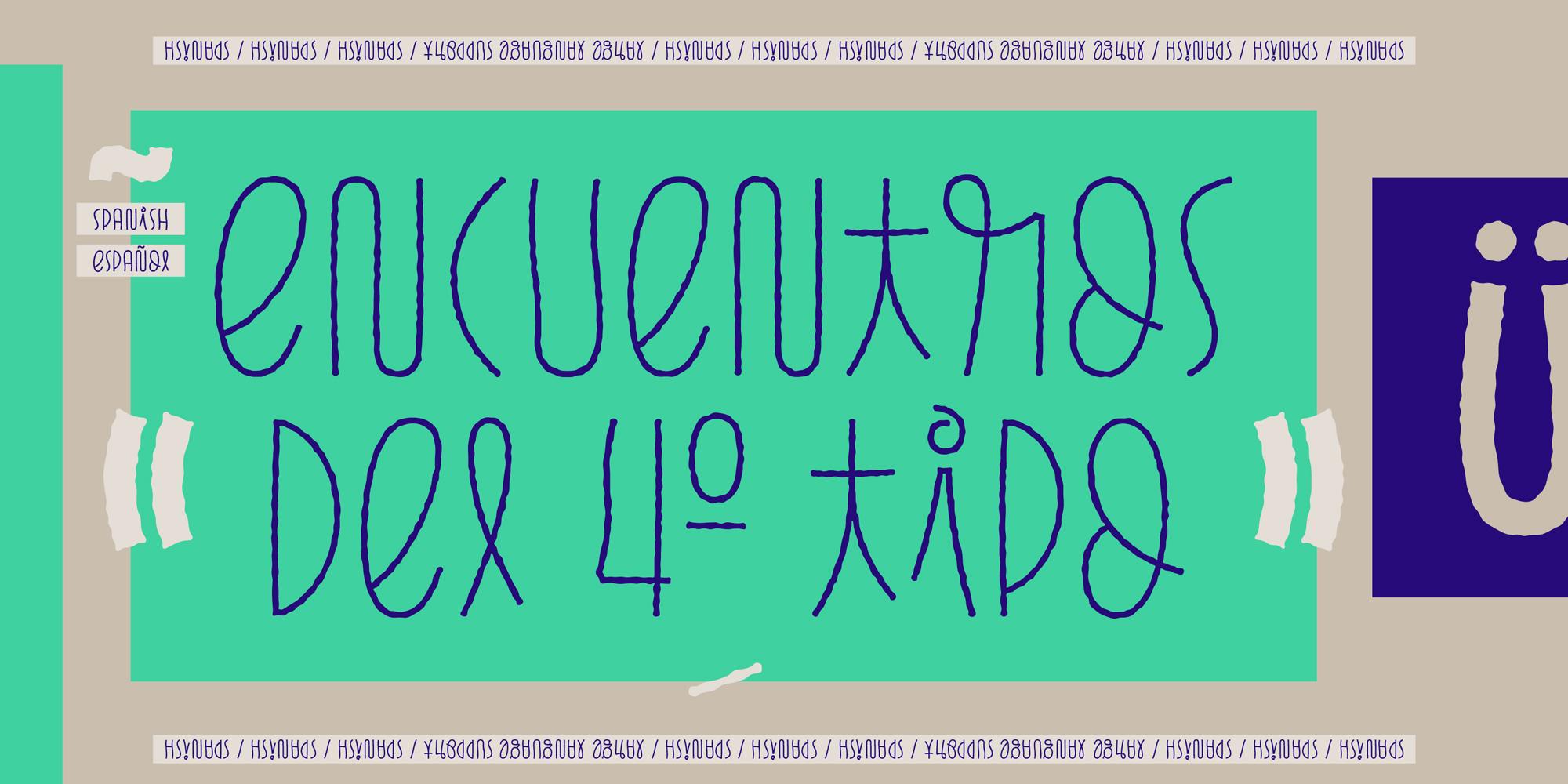 2019-05-27_5cec132d04ec7_Pasto-10