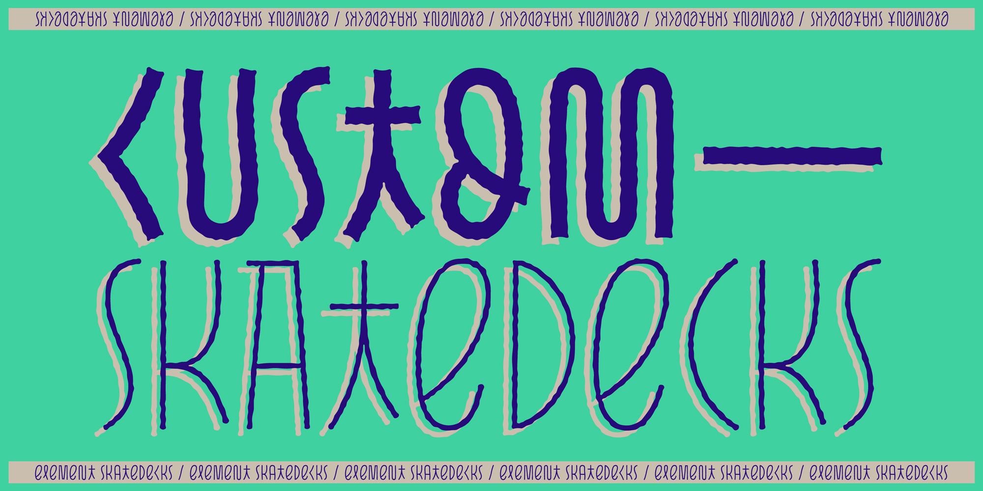 2019-05-27_5cec132d05034_Pasto-15