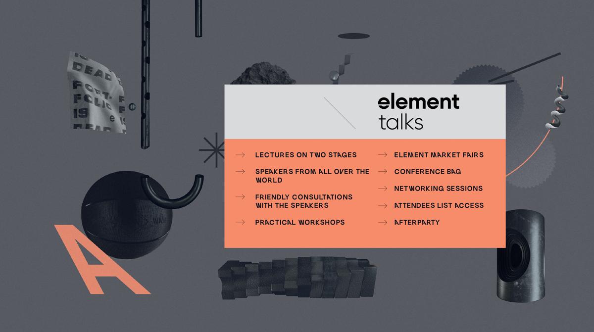 Element-Talks-1200px-02