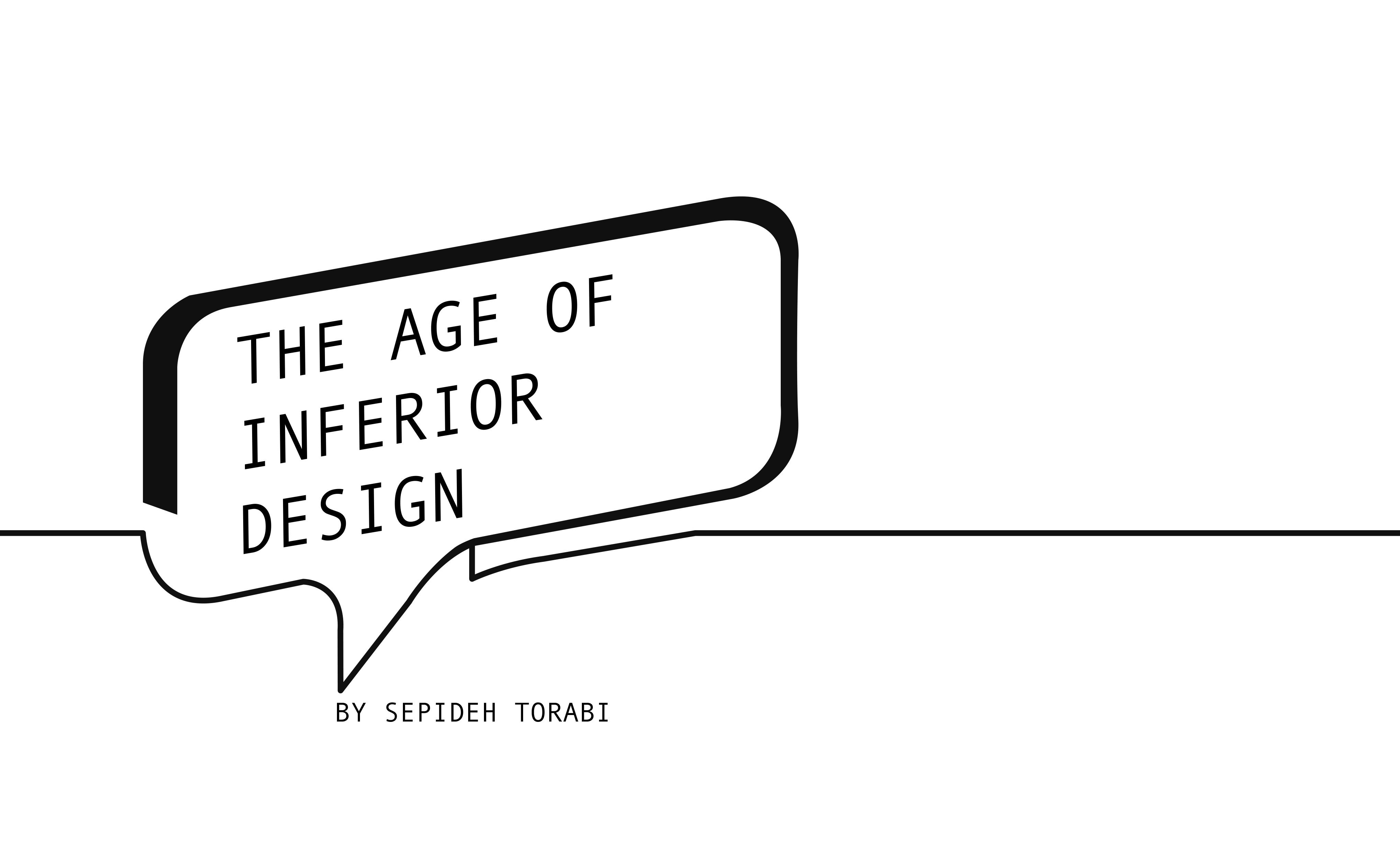 Inferior-Design-slanted