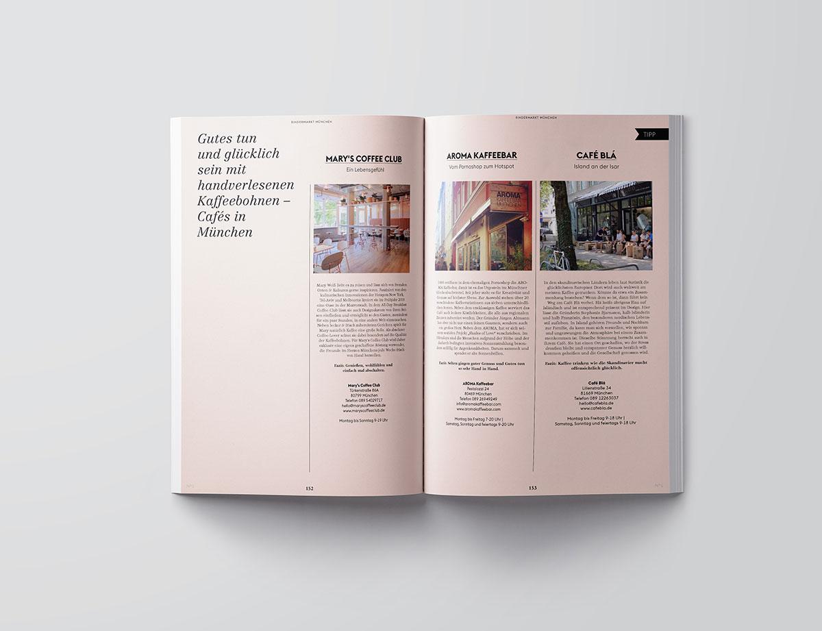 Rindermarkt-magazin-flyeralarm-slanted-06