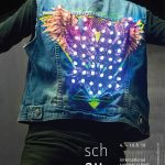 schaubau—international summer school of design dessau