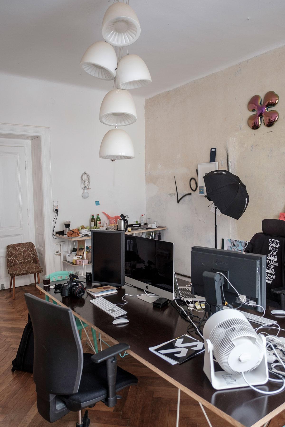 Slanted-Anymade-Studio_09