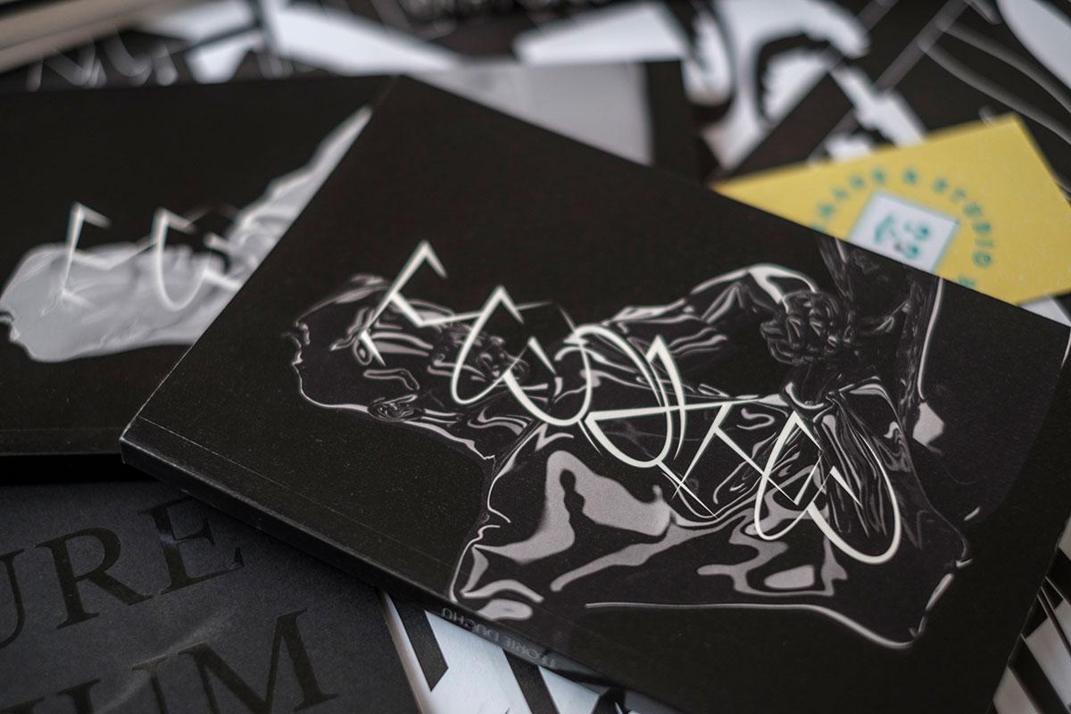 Slanted-Anymade-Studio_17