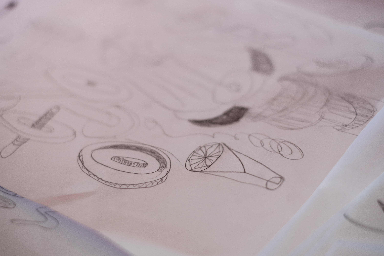 Slanted-Anymade-Studio_18