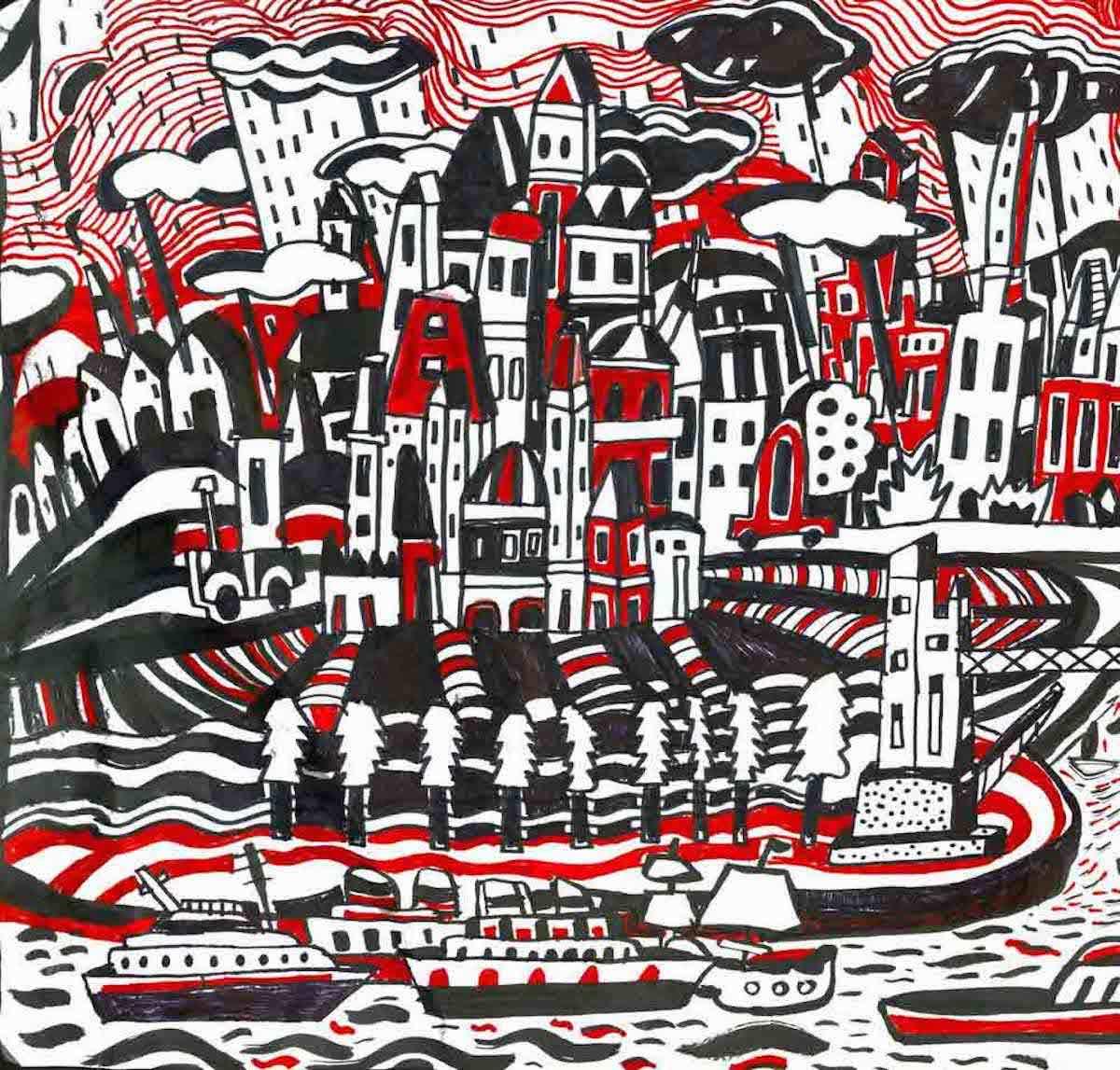 Slanted-Blog-Tel-Aviv-Amit-01