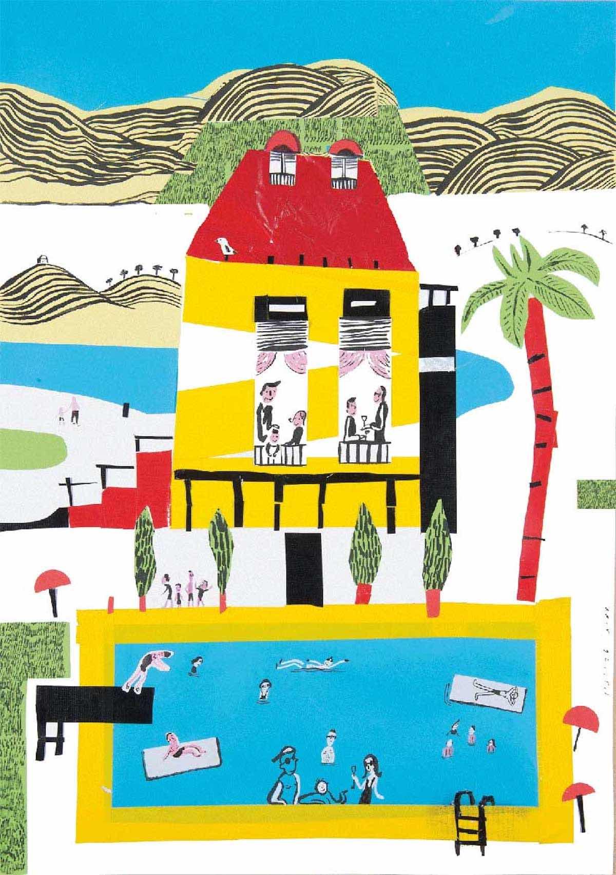 Slanted-Blog-Tel-Aviv-Amit-07
